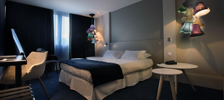 hotel-centre-chambery