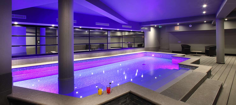 hotel-piscine-chambery